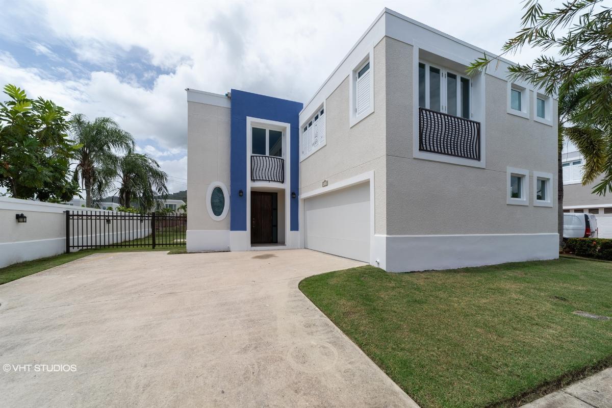 As77 Guayabal St Asomante Dev, Caguas, Puerto Rico