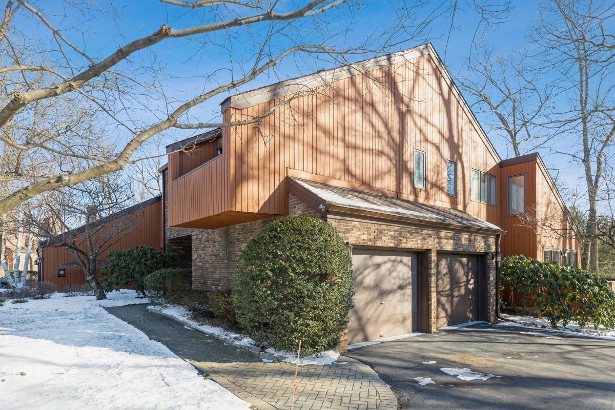 39 S Bayard Ln, Mahwah, New Jersey