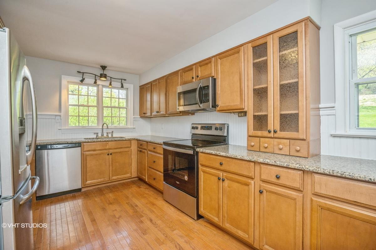 156 Mt Joy Rd, Milford, New Jersey