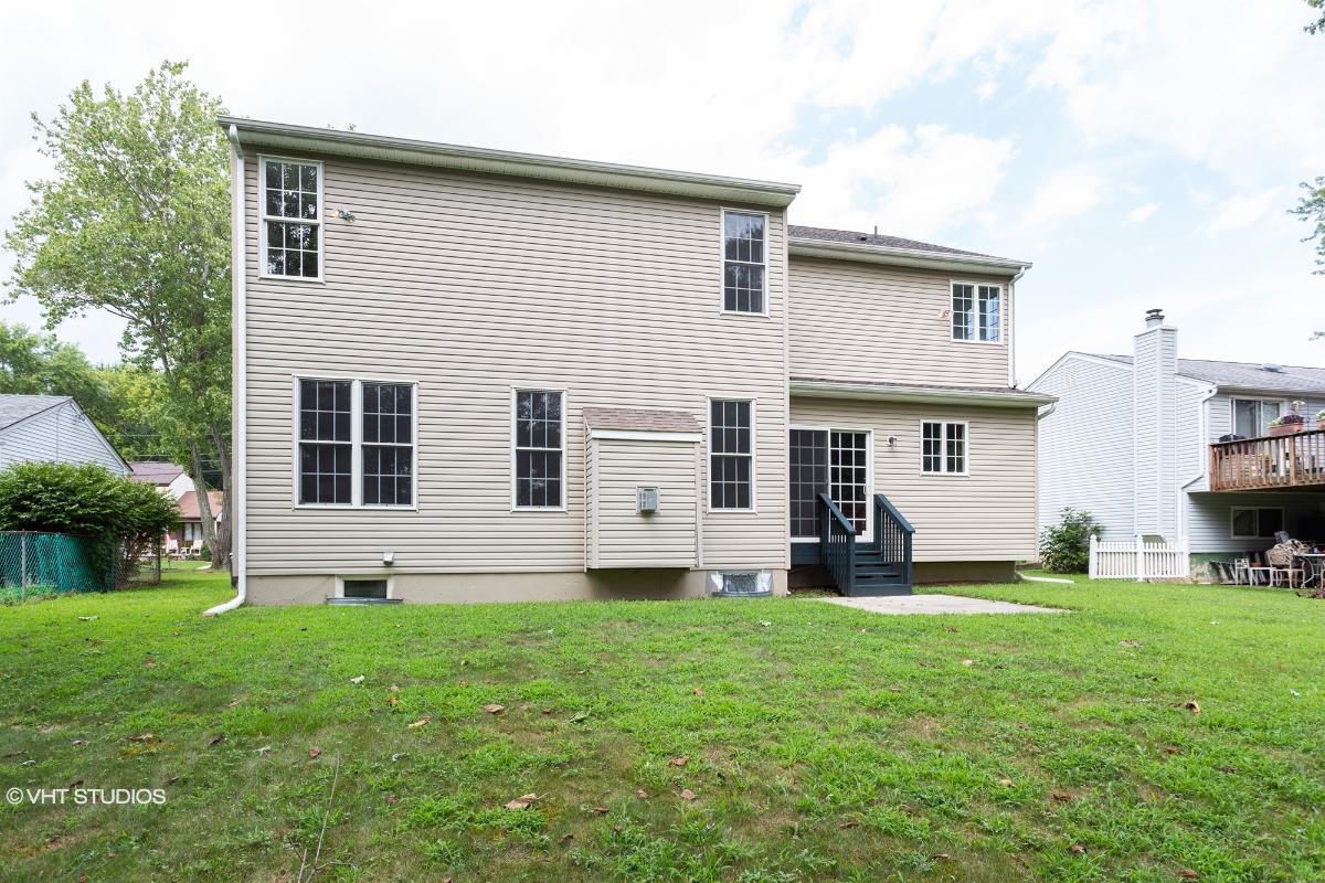 28 Blanchard Rd, Marlton, New Jersey