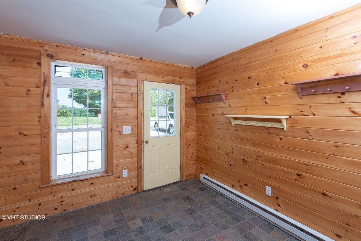 6 Rayville Rd, Otisfield, Maine