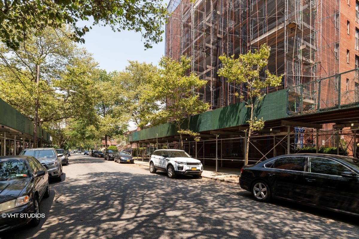 1165 E 54th St Unit 3p, Brooklyn, New York