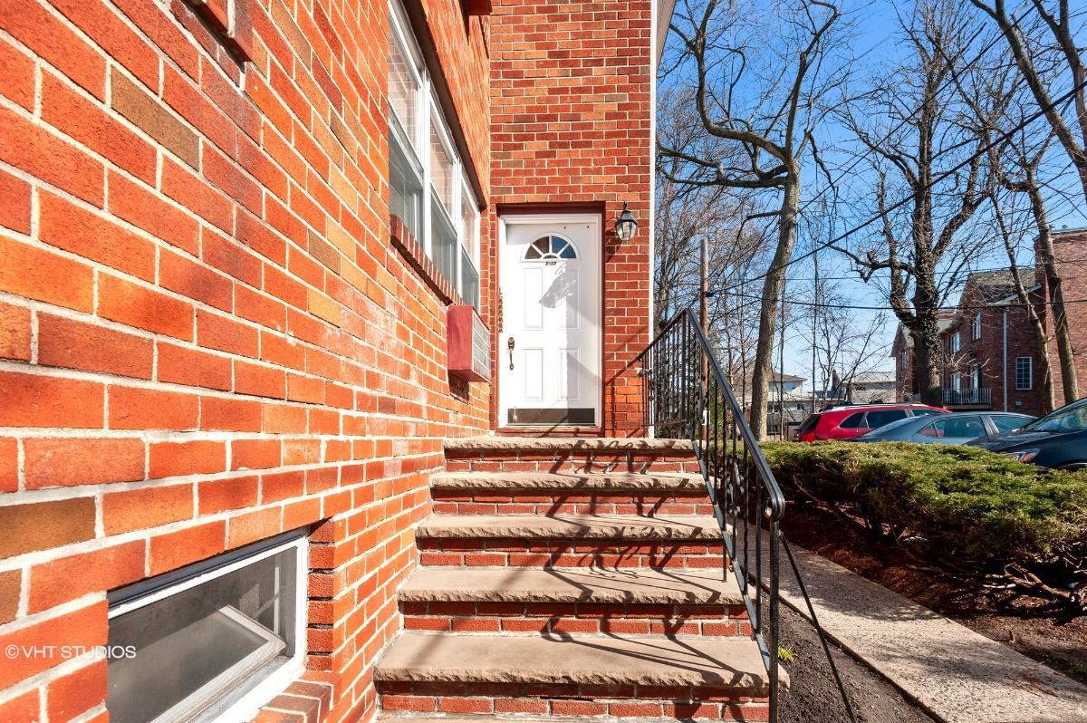 229 Washington Ave Apt 9, Fort Lee, New Jersey