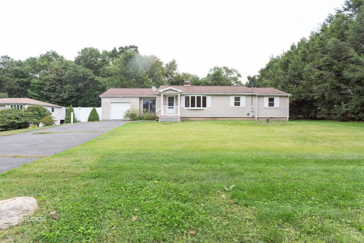30 Seery Rd, Wolcott, Connecticut