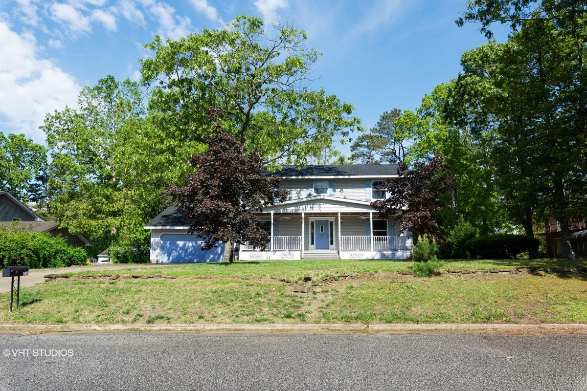 80 Homestead Dr, Millville, New Jersey