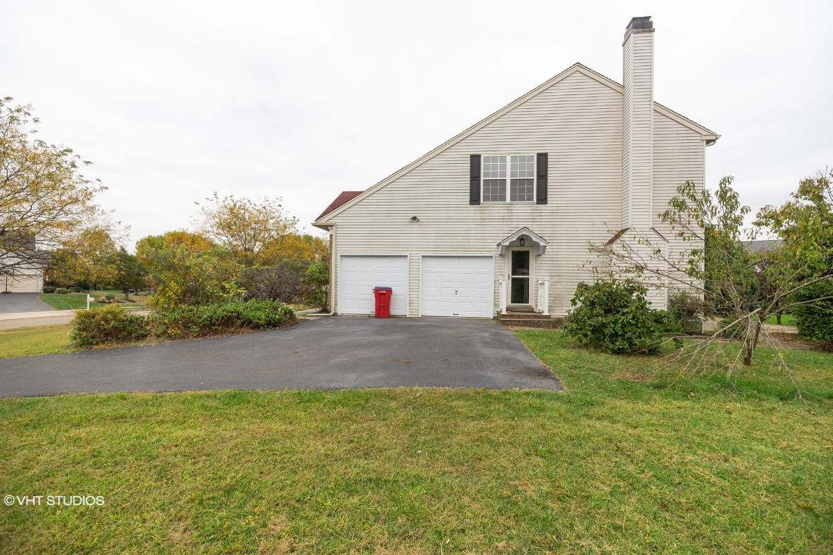 3004 Penn View Ln, Norristown, Pennsylvania