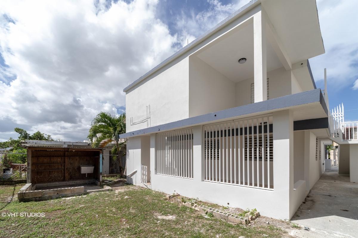 La Plata D18 Calle Azabache, Cayey, Puerto Rico