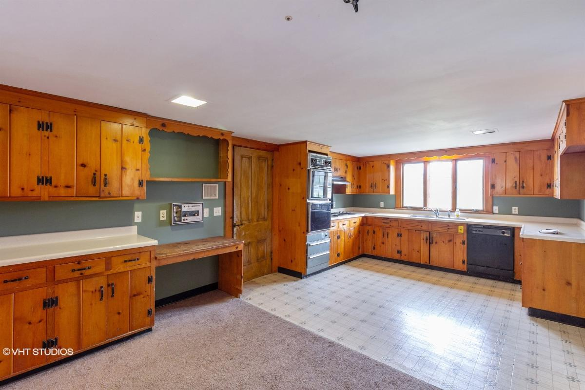 3408 Rush Mendon Rd, Honeoye Falls, New York
