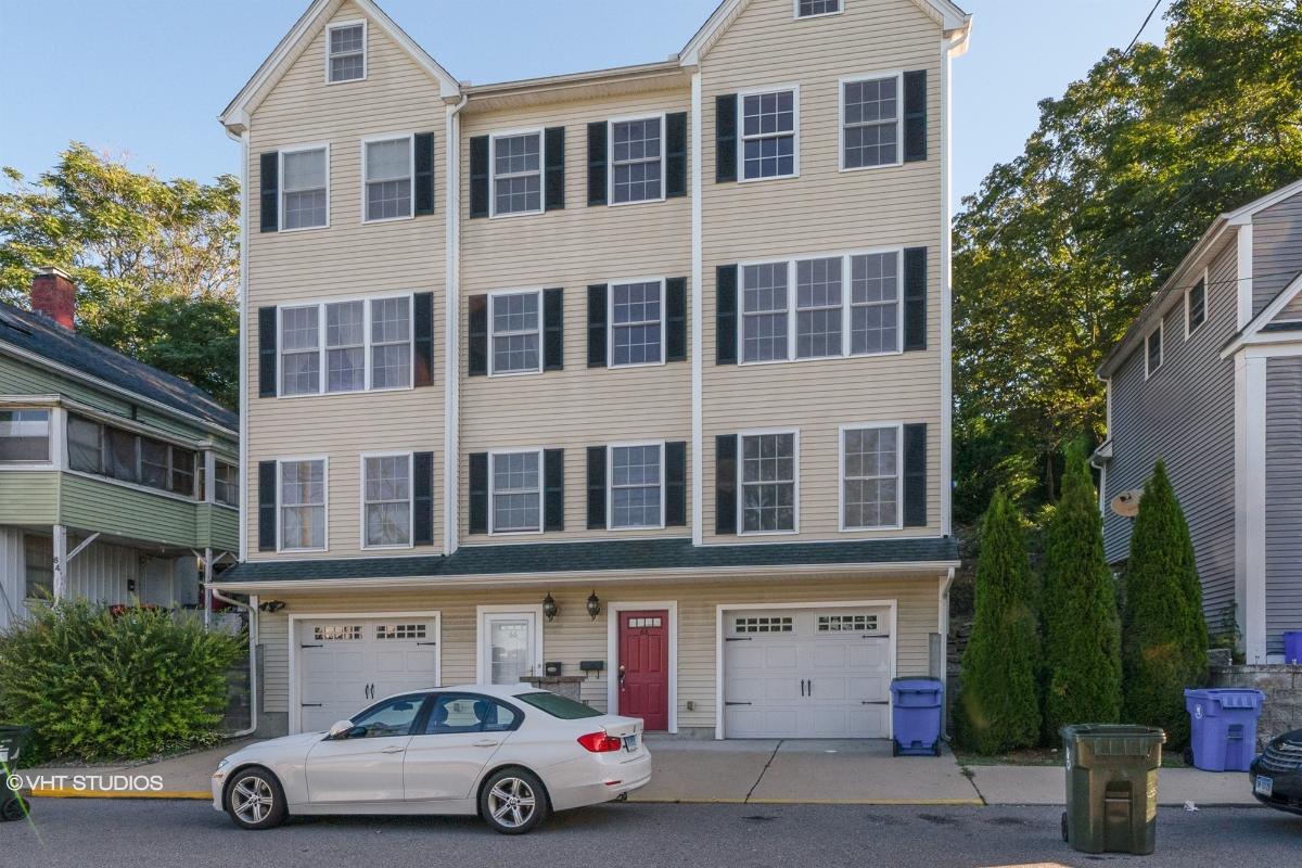 68 School St, Norwich, Connecticut