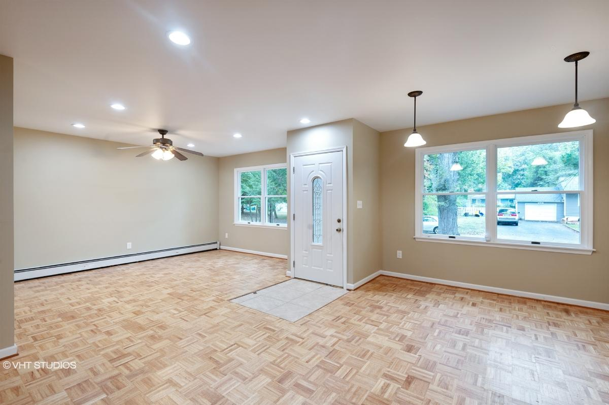 81 Valley Rd, Lincoln Park, New Jersey