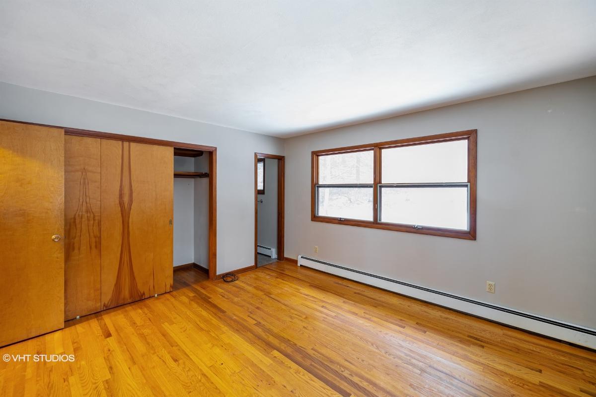 427 Jones Rd, Vestal, New York