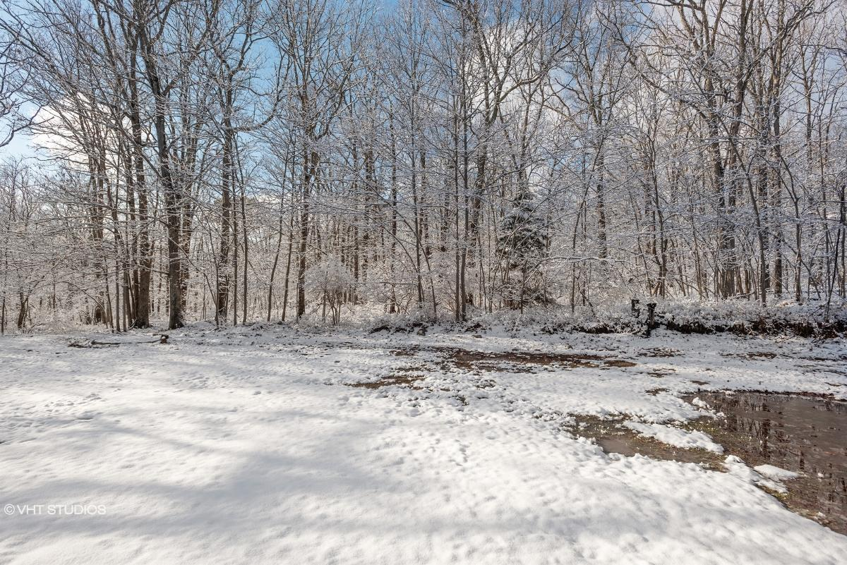 181 Spruce Lake Dr, Milford, Pennsylvania