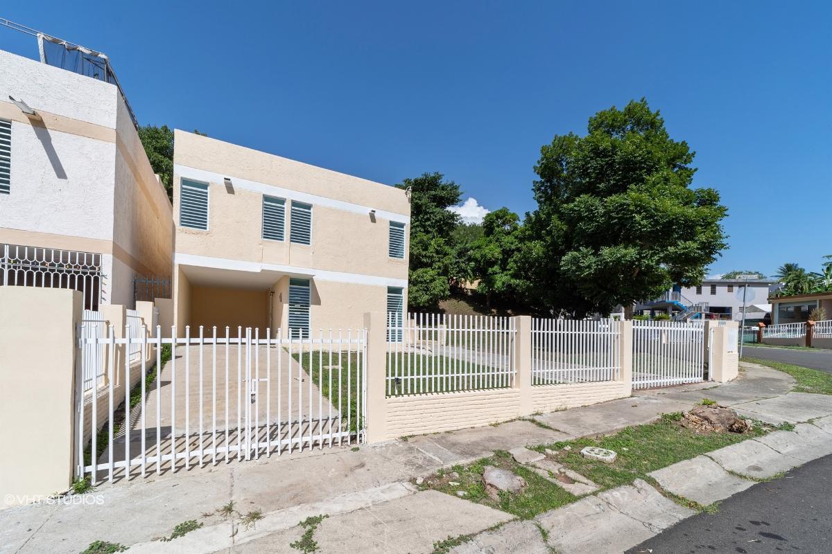 3107 Bq18 Mcadilla Las Delicias 1, Ponce, Puerto Rico