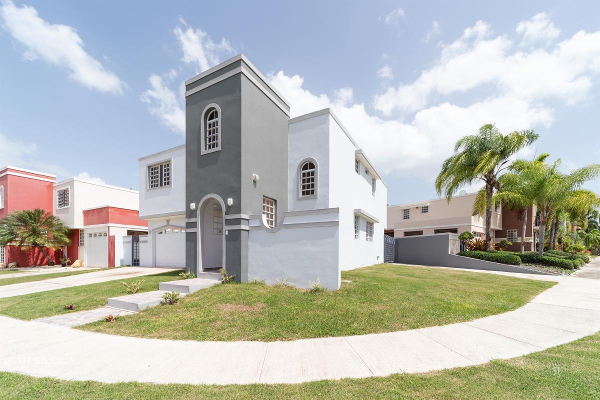 104 Haciendas, Cabo Rojo, Puerto Rico