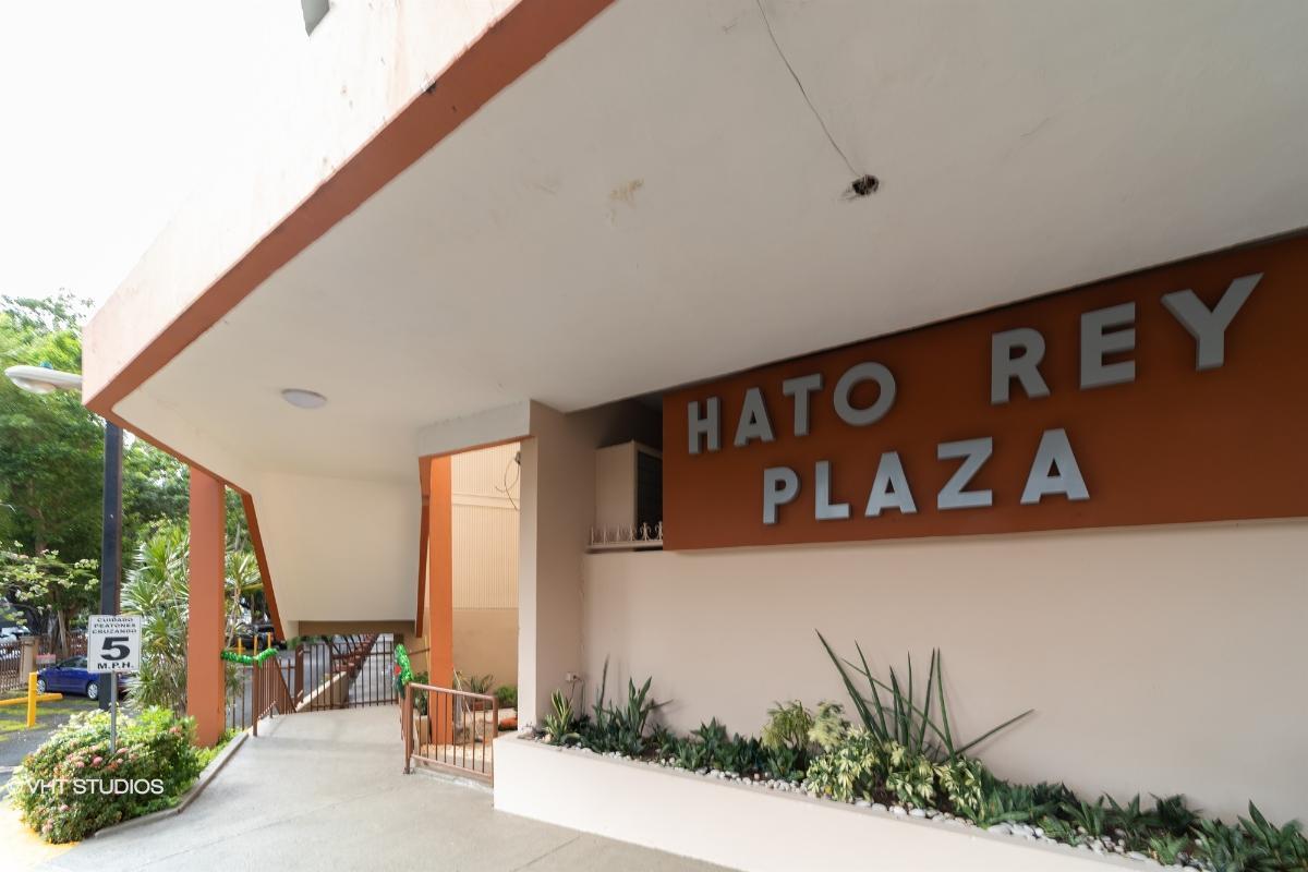Apt 11h Hato Rey Plaza Cond 11-h, San Juan, Puerto Rico
