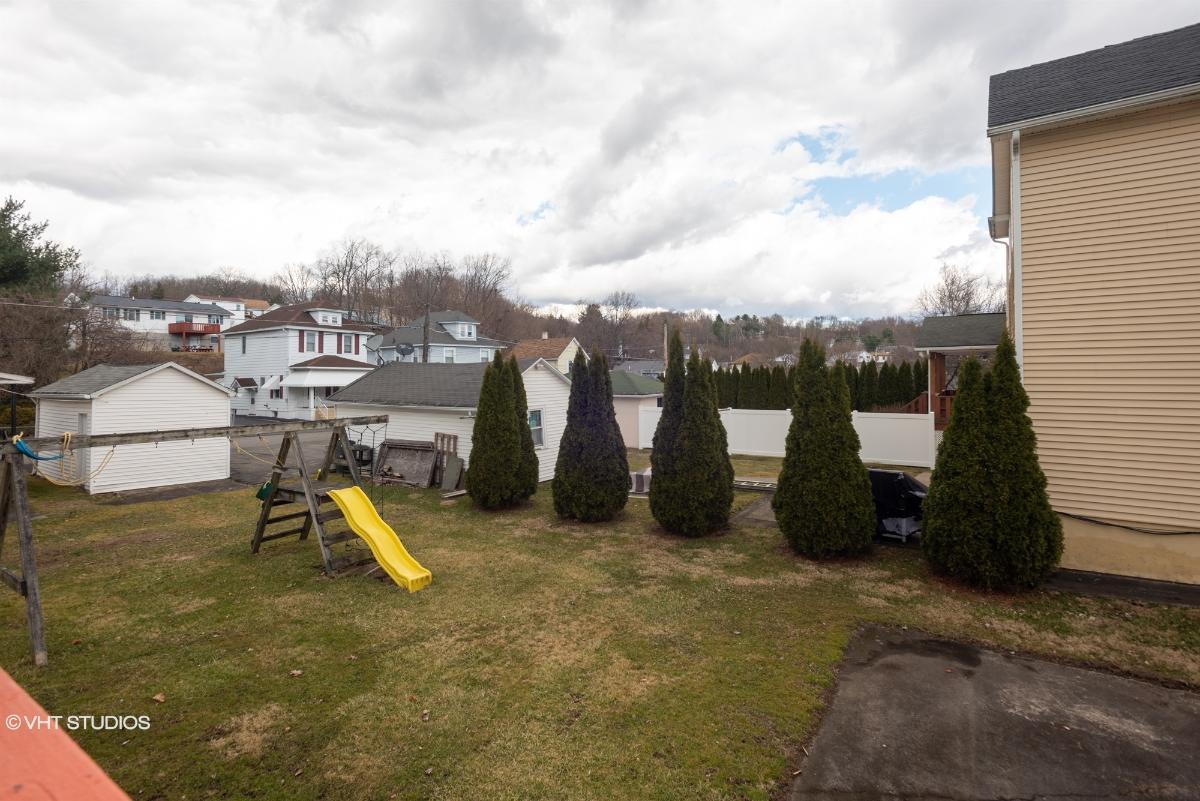242 Main Street, Archbald, Pennsylvania
