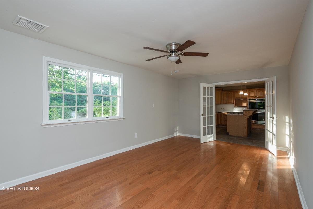 213 Petersburg Rd, Woodbine, New Jersey