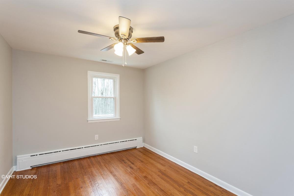 103 Kressongibbsboro Rd, Voorhees, New Jersey