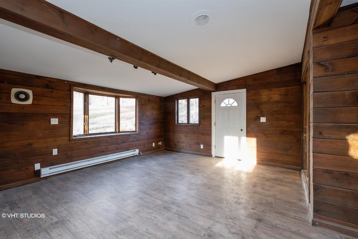 109 Highland Ave, Newburgh, New York