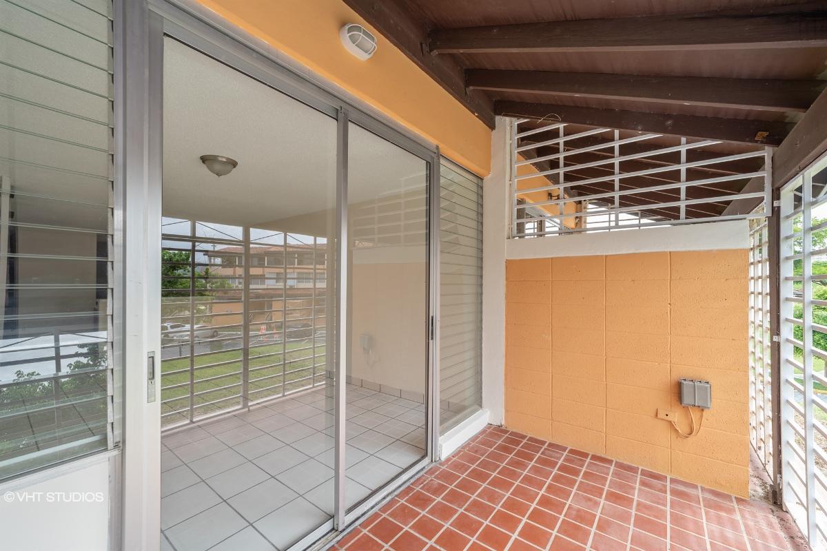 9c Villa Marina Village, Fajardo, Puerto Rico