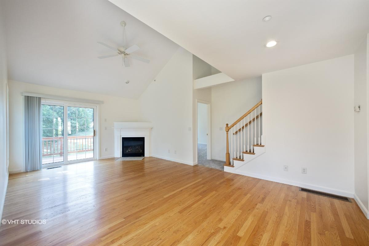45 Penacook Terrace, Merrimack, New Hampshire