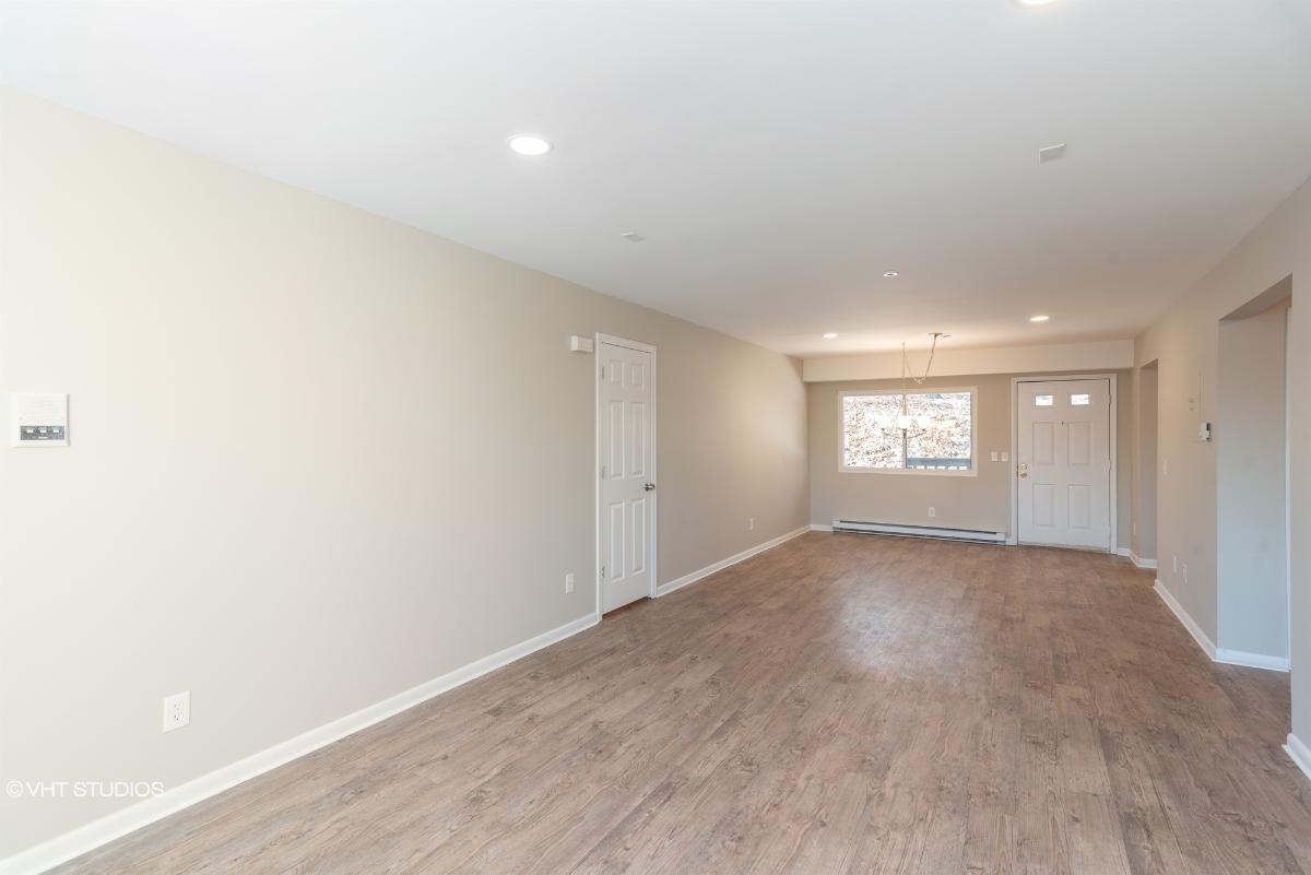 330 Savin Ave 72, West Haven, Connecticut