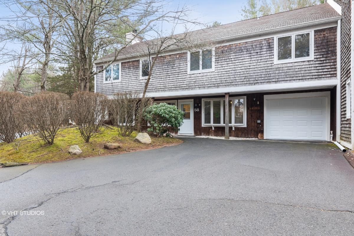 58 Songbird Ln, Farmington, Connecticut