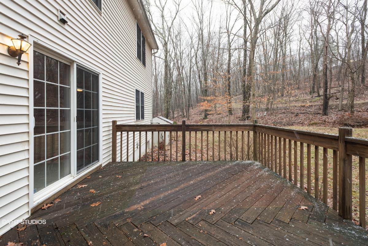 1236 Rural Ct, Stroudsburg, Pennsylvania