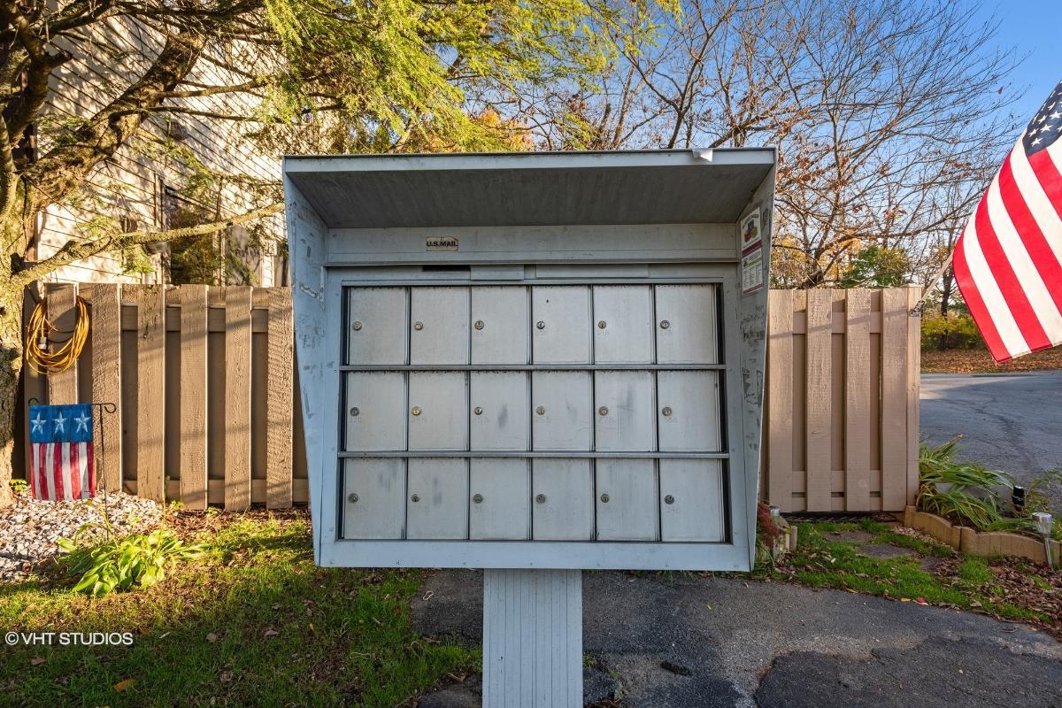 22 Sunnybrook Circle, Highland, New York