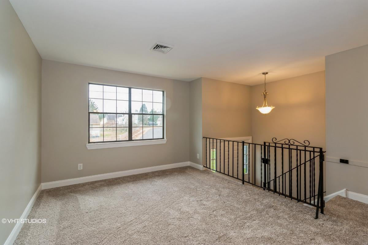 327 6th Ave, Clementon, New Jersey