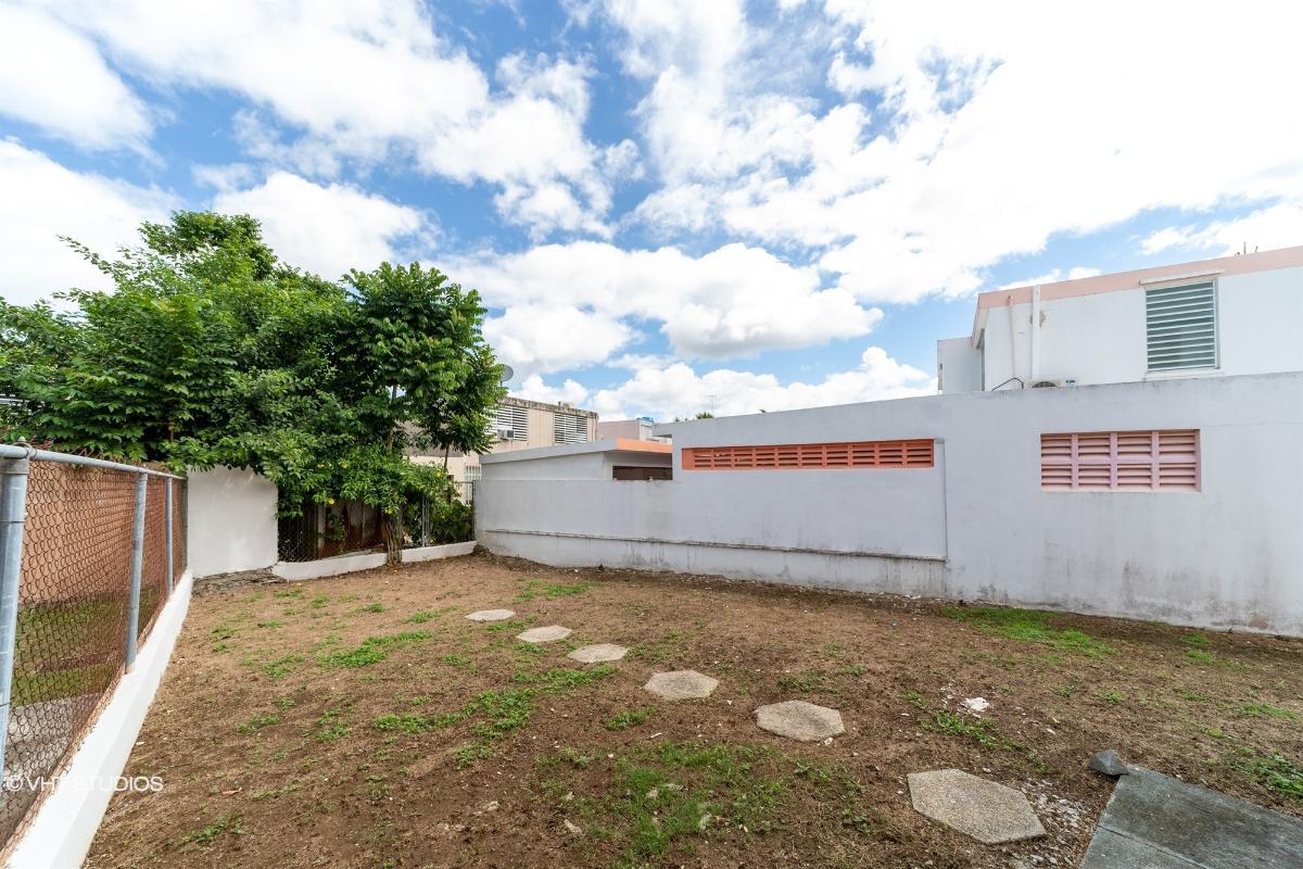 El Conquistador Rb 6 11st, Trujillo Alto, Puerto Rico