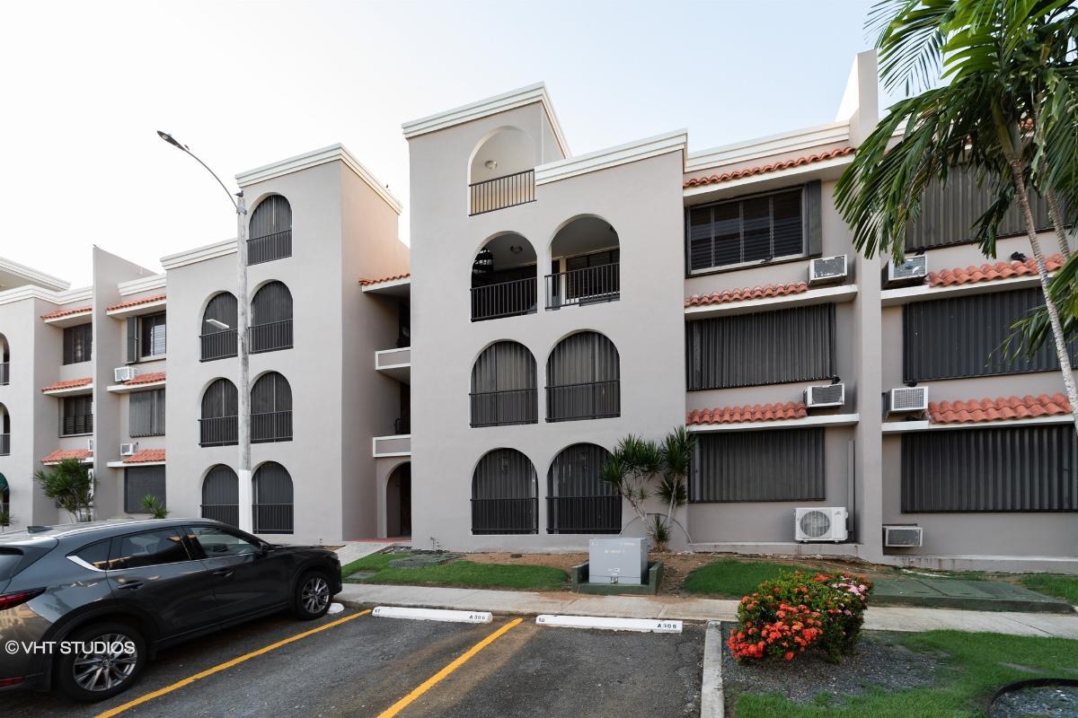 304 A Apt Cala De Hucares, Naguabo, Puerto Rico