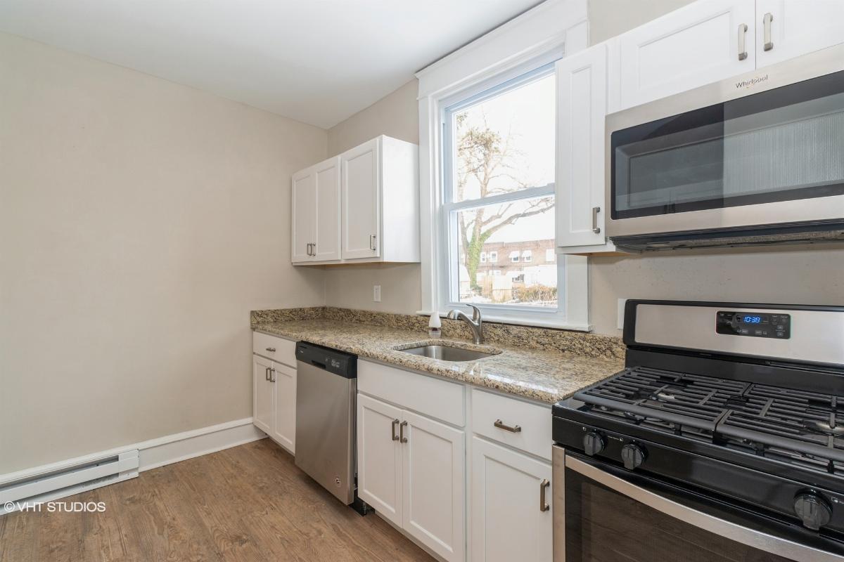 217 Wolfenden Ave, Collingdale, Pennsylvania