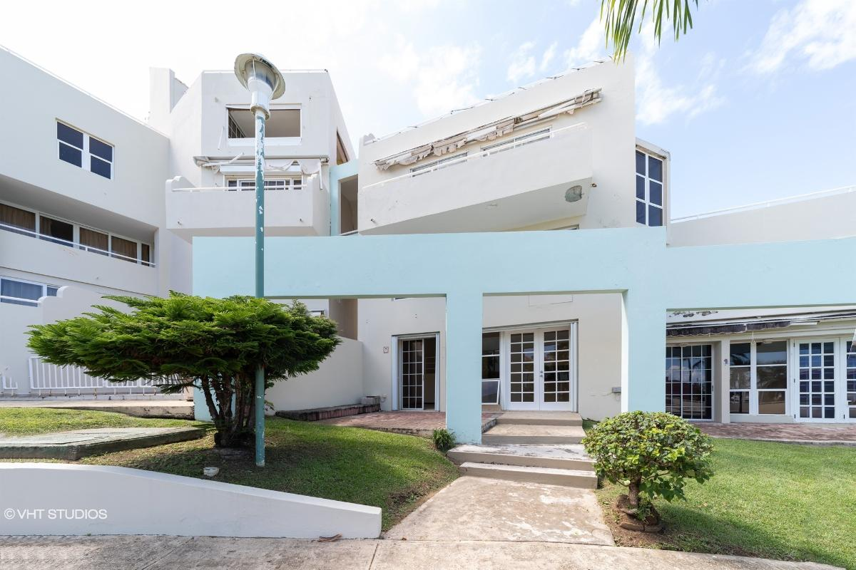 7 Palmarina Club Palmas Del Mar, Humacao, Puerto Rico