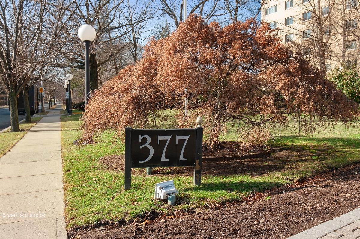 377 S Harrison St Apt 11l, East Orange, New Jersey