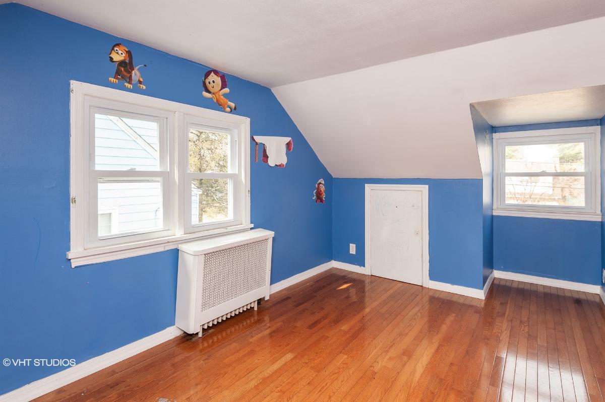 29 Madison St, Pequannock, New Jersey