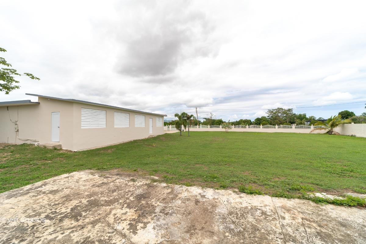 137 Penn St Hcda Carmen, Salinas, Puerto Rico