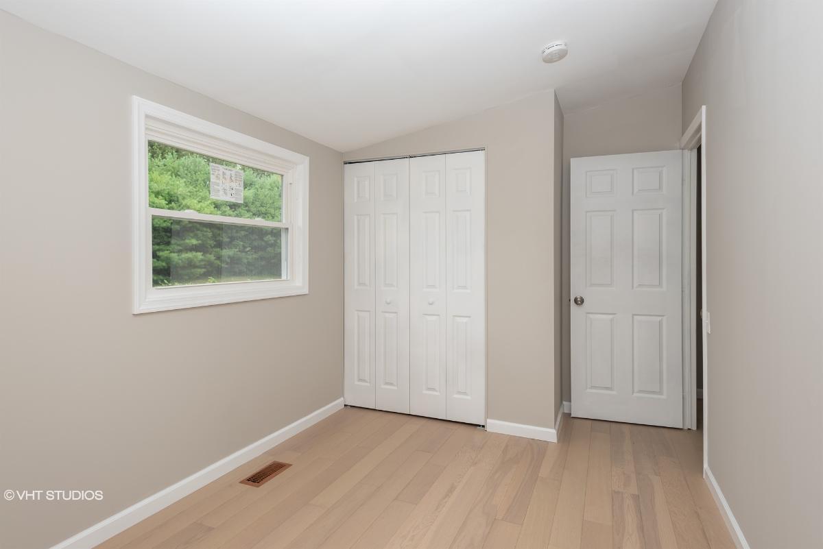 65 Rt 560, Branchville, New Jersey