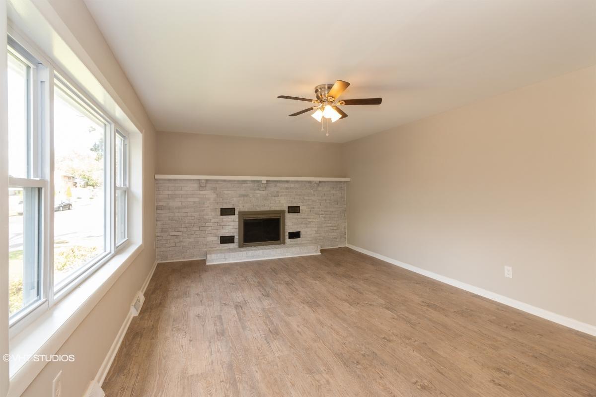 3903 Witherspoon Ave, Pennsauken, New Jersey