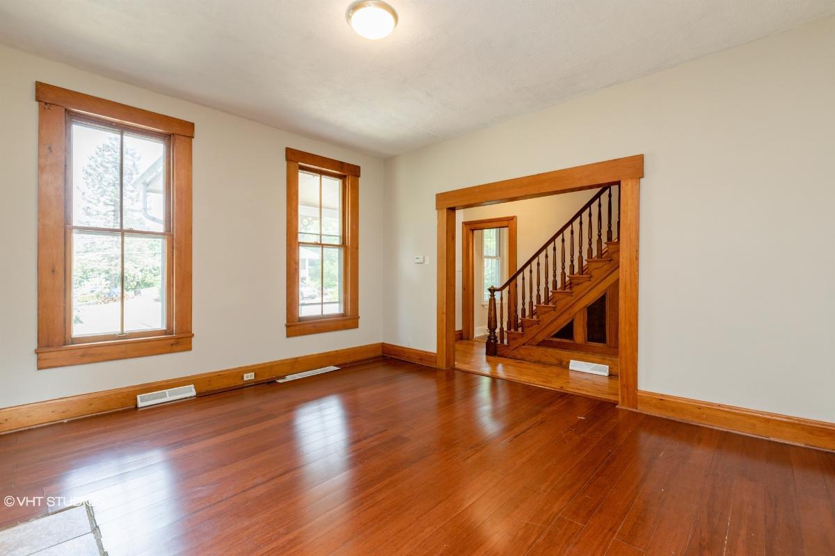 326 E Beau St, Washington, Pennsylvania