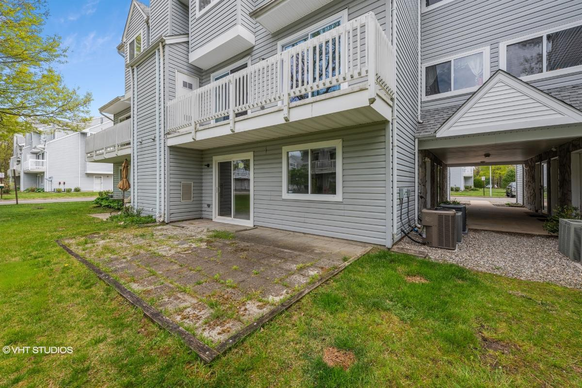 904 Scarlet Oak Ave, Toms River, New Jersey