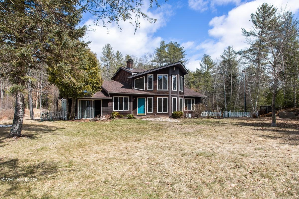 37 Colby Rd, Weare, New Hampshire