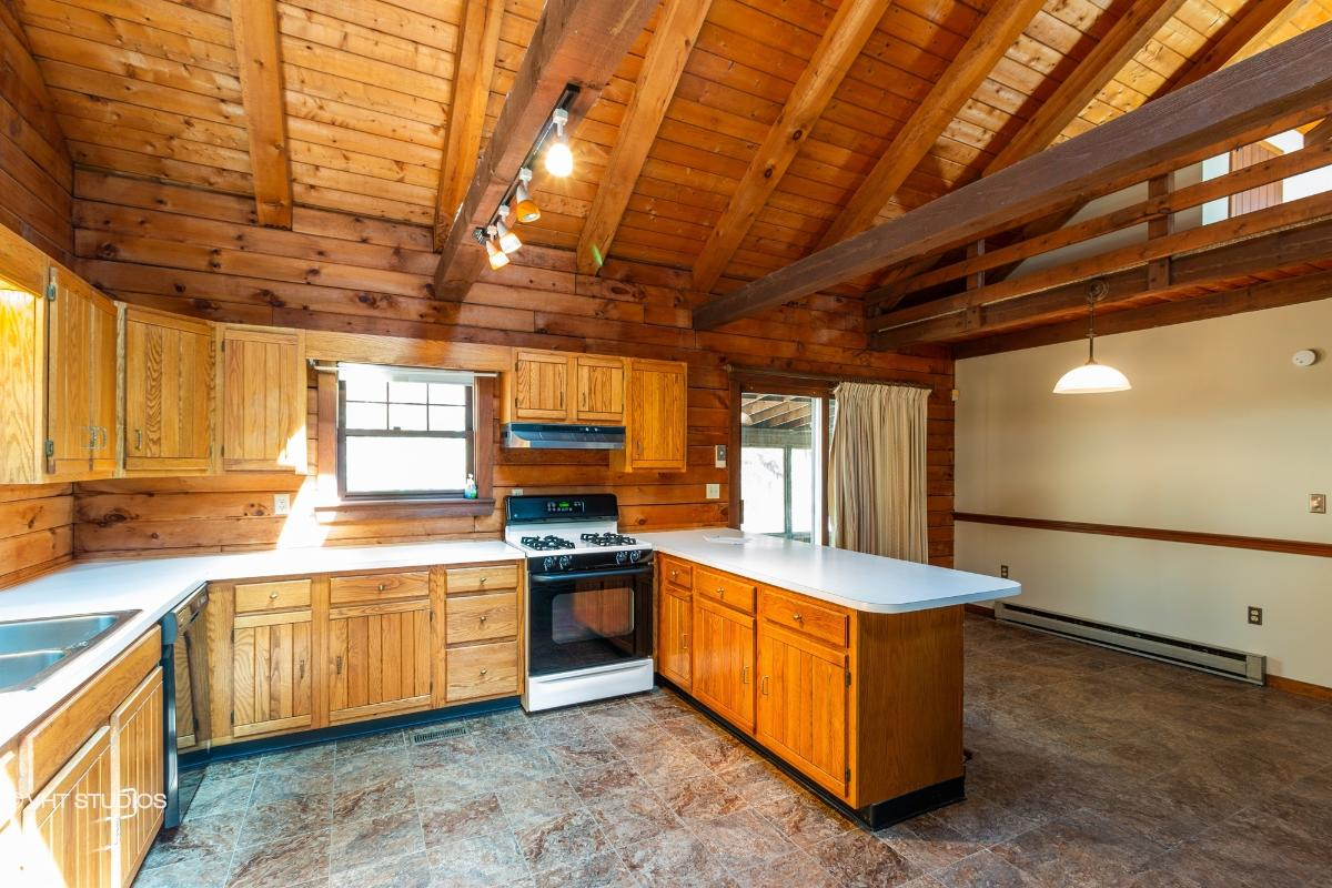 338 New Orchard Rd, Epsom, New Hampshire