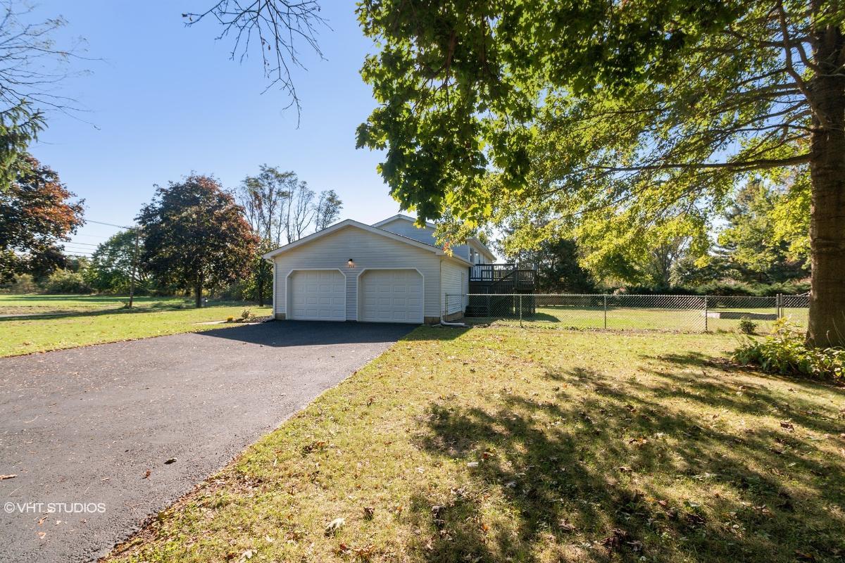 136 Extonville Road, Trenton, New Jersey