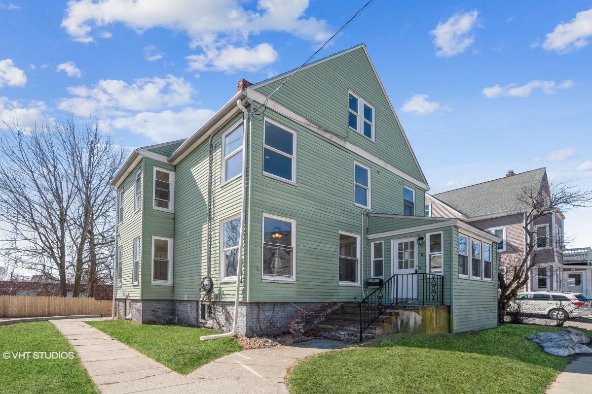 16 Church St, Milford, Massachusetts