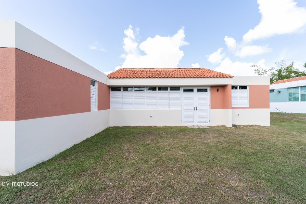 537 49 St Veredas Dev, Gurabo, Puerto Rico