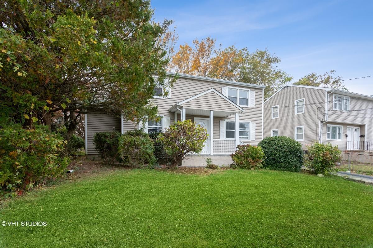 18 Adamson Ave, Norwalk, Connecticut