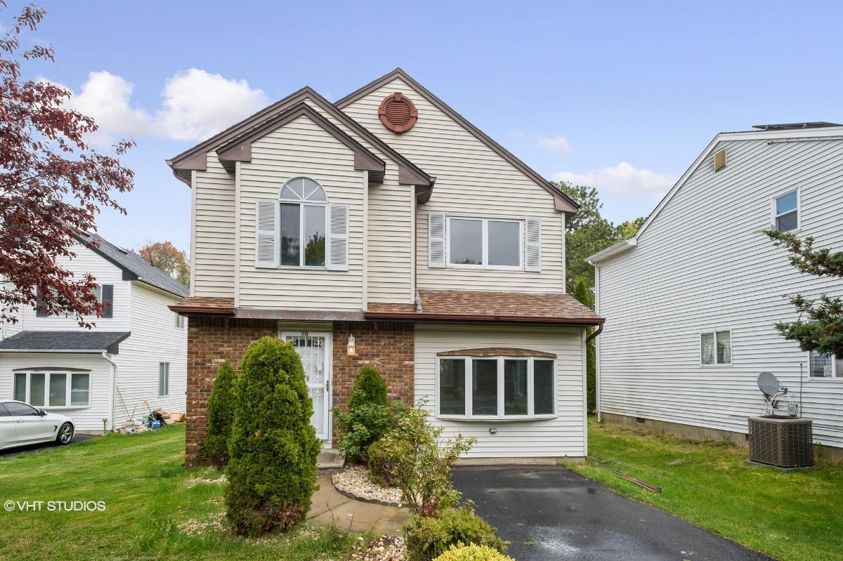 10 Shelly Rd, Old Bridge, New Jersey