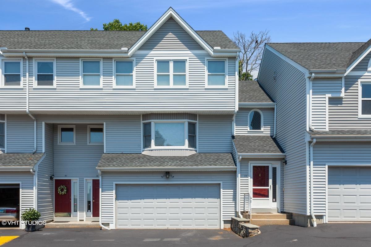 2445 Park Ave 36, Bridgeport, Connecticut