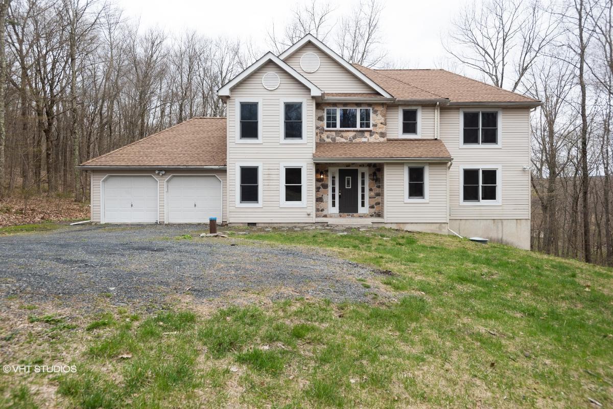 2197 Sarah Ct, East Stroudsburg, Pennsylvania